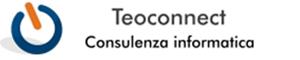 Teoconnect